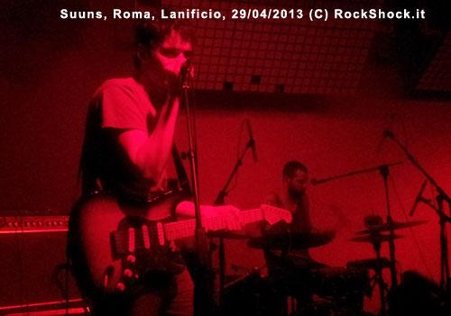suuns-lanificio-roma-29-04-2013