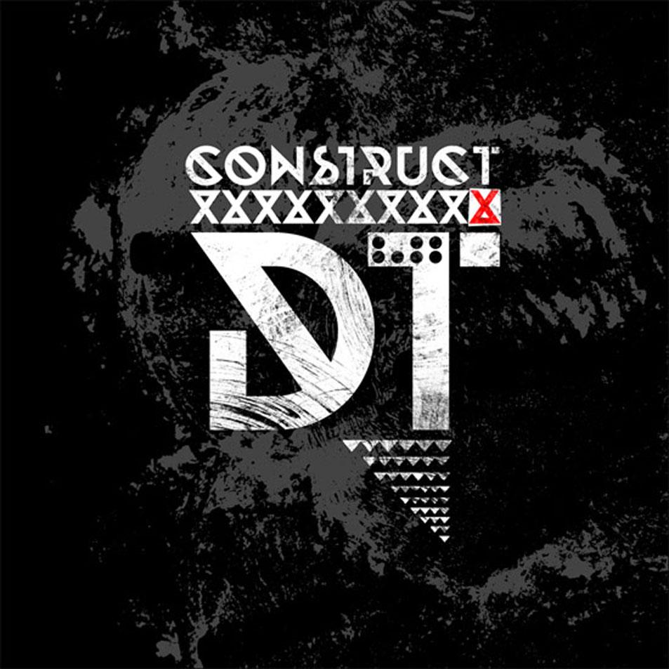 Dark Tranquillity- Construct
