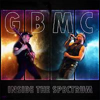 GBMC- Inside The Spectrum
