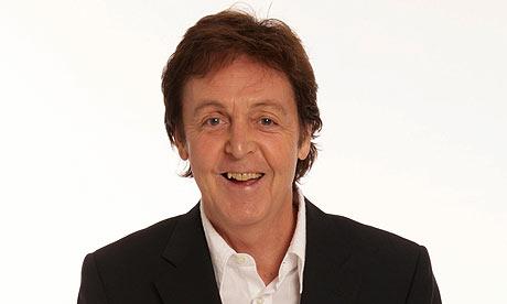 Paul-McCartney-concerto-arena-di-verona