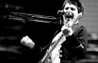 Muse: recensione concerto a St. James's Park, Londra – Première di World War Z (02/06/2013)