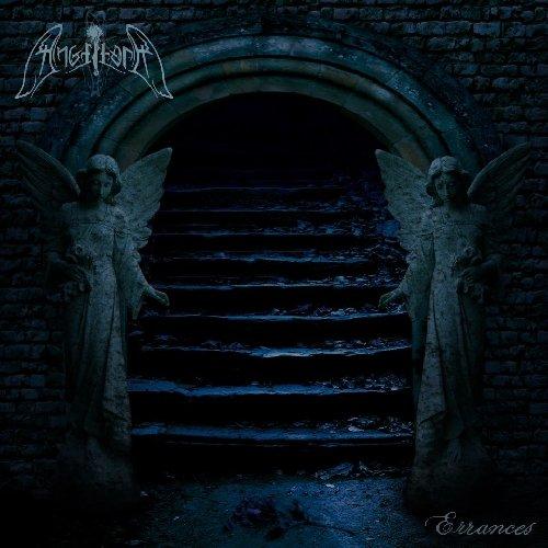 Angellore- Errances