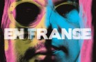 Ulan Bator: En France/En Transe