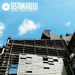 Sestomarelli- Acciaierie e Ferriere Lombarde Folk