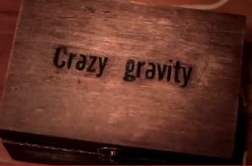 The Spezials- Crazy Gravity