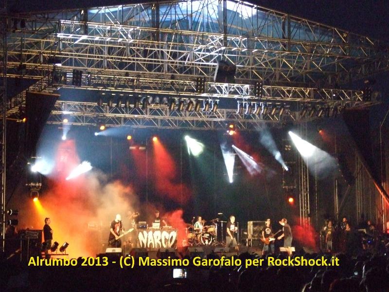 alrumbo-festival-2013