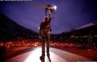 Bon Jovi recensione concerto di Milano, 29/06/2013