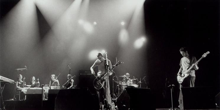 sigur-ros-concerto-ferrara-2013
