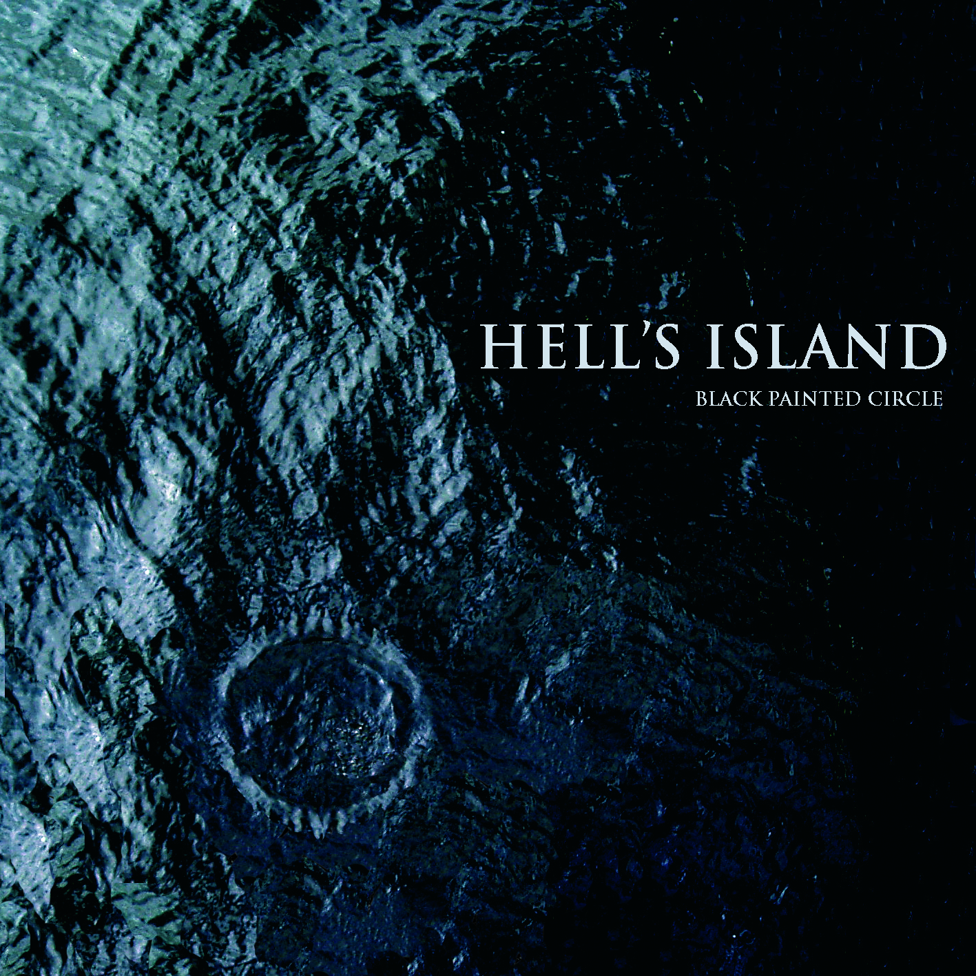 Hell_s-Island-Black-painted-circle-EP