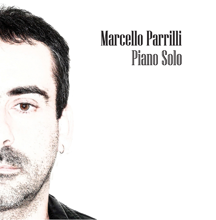 Marcello-Parrilli-PIANO-SOLO
