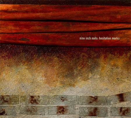 nine-inch-nails-hesitation-marks-2013