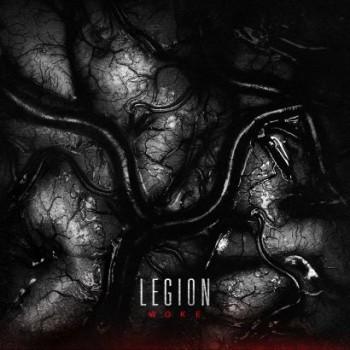 Legion-Woke