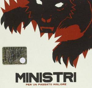Ministri- Per un Passato Migliore