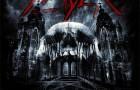 Slayer: B-Sides And Rarities