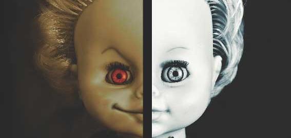 recensione-godlike-malicious-mind