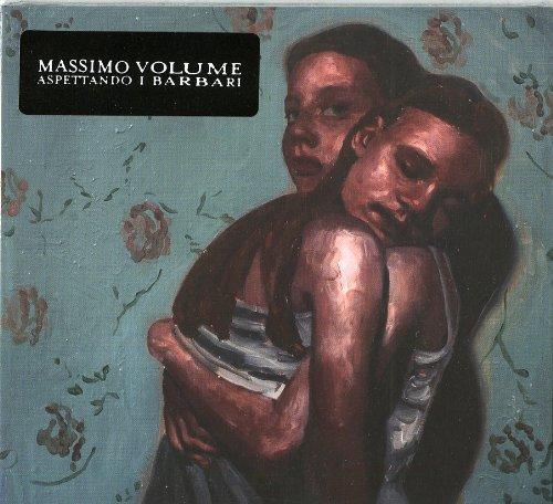 Massimo Volume- recensione-Aspettando i Barbari