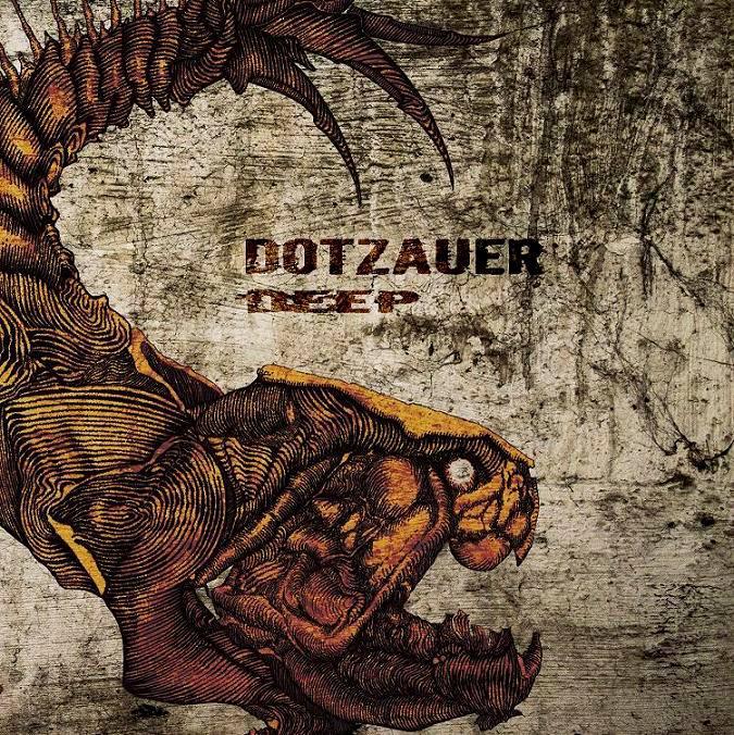 recensione-Dotzauer- Deep