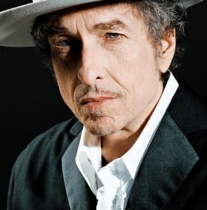 Bob-Dylan-recensione-concerto-roma