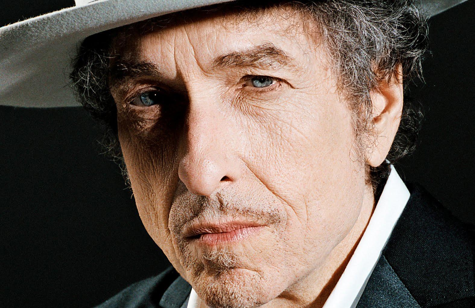 Bob-Dylan-recensione-concerto-roma-atlantico