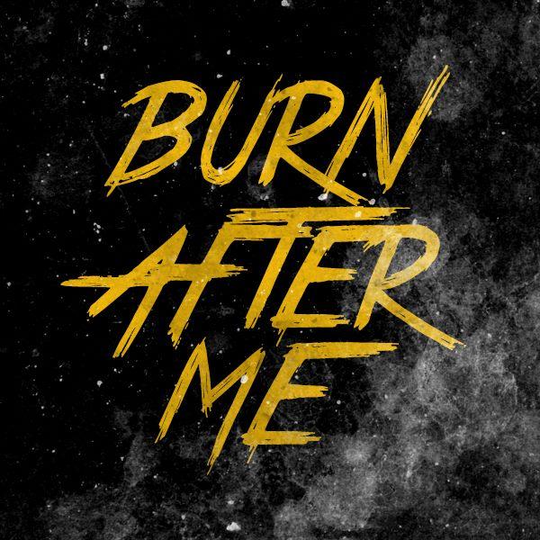 BurnAfterMe