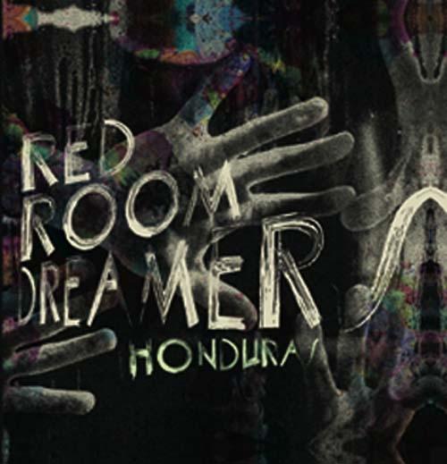 Redroomdreamers- Honduras
