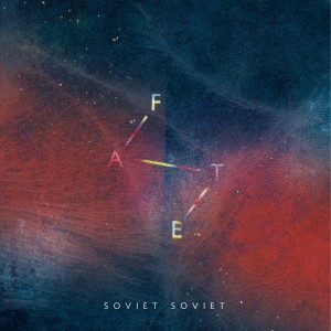 Soviet Soviet- Fate