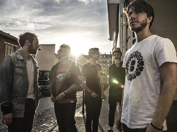 breton-concerti-italia-2014