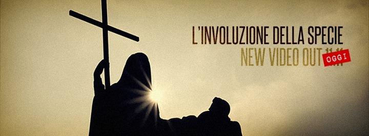 linea 77 nuovo video clip nuovo singolo