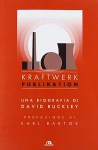 Kraftwerk - Publikation