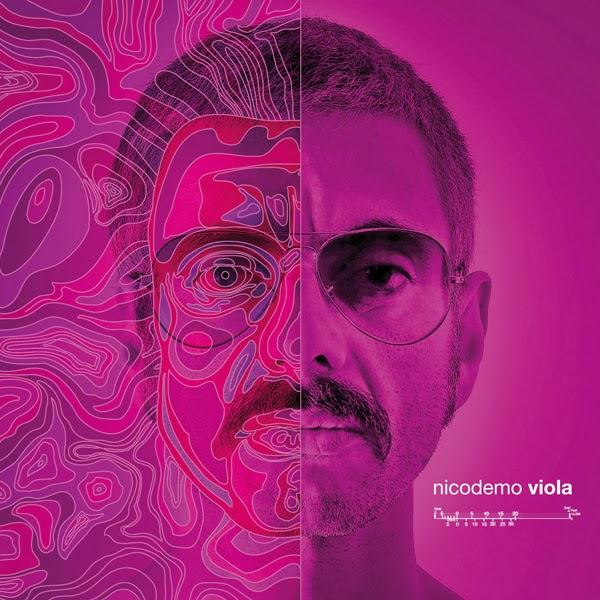 Nicodemo- Viola