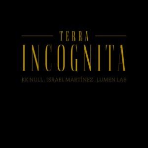 terra_incognita