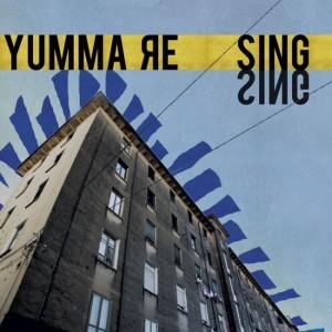 yumma-re_sing-sing