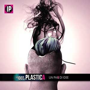 Le Idee di Plastica- Un Pail di Idee