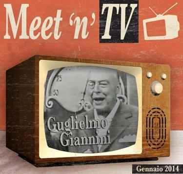 Meet'n'TV-01-14