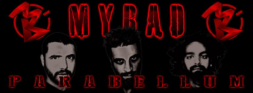 mybad-parabellum
