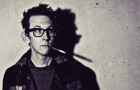 Micah P. Hinson: Micah P. Hinson and The Nothing