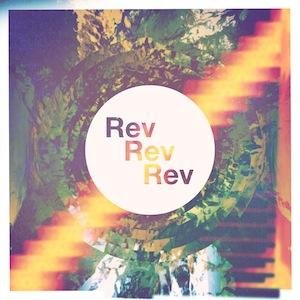 Rev_Rev_Rev_album_cover