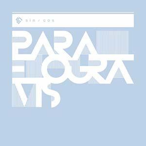 Sin-Cos- Parallelograms