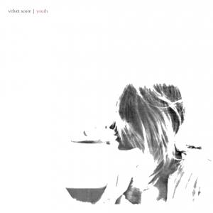 Velvet Score- Youth