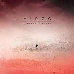 Virgo- L'appuntamento