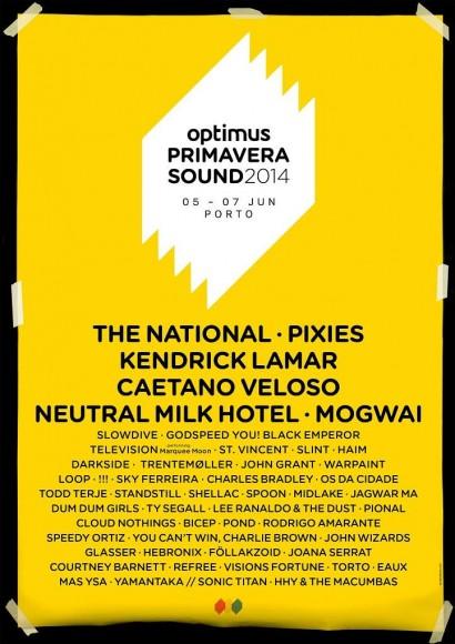 optimus-primavera-sound-oporto-2014