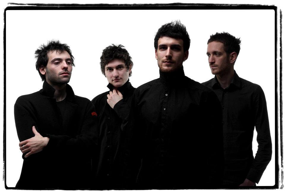 velvet-score-band