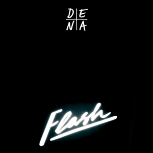 dena-flash