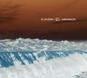 N_Sambo- Argonauta