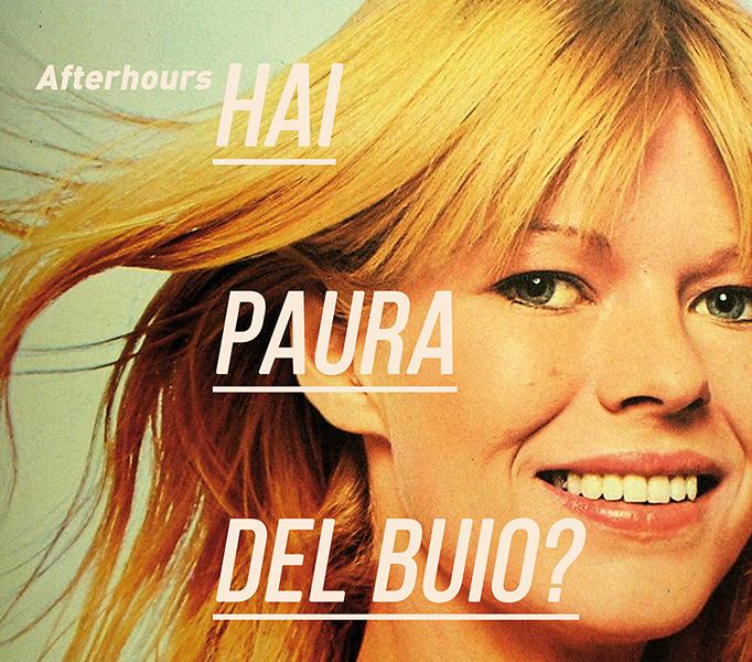 afyerhours-hai-paura-del-buio-resmastered-reloaded