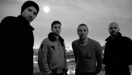 coldplay-nuovo-album-2014
