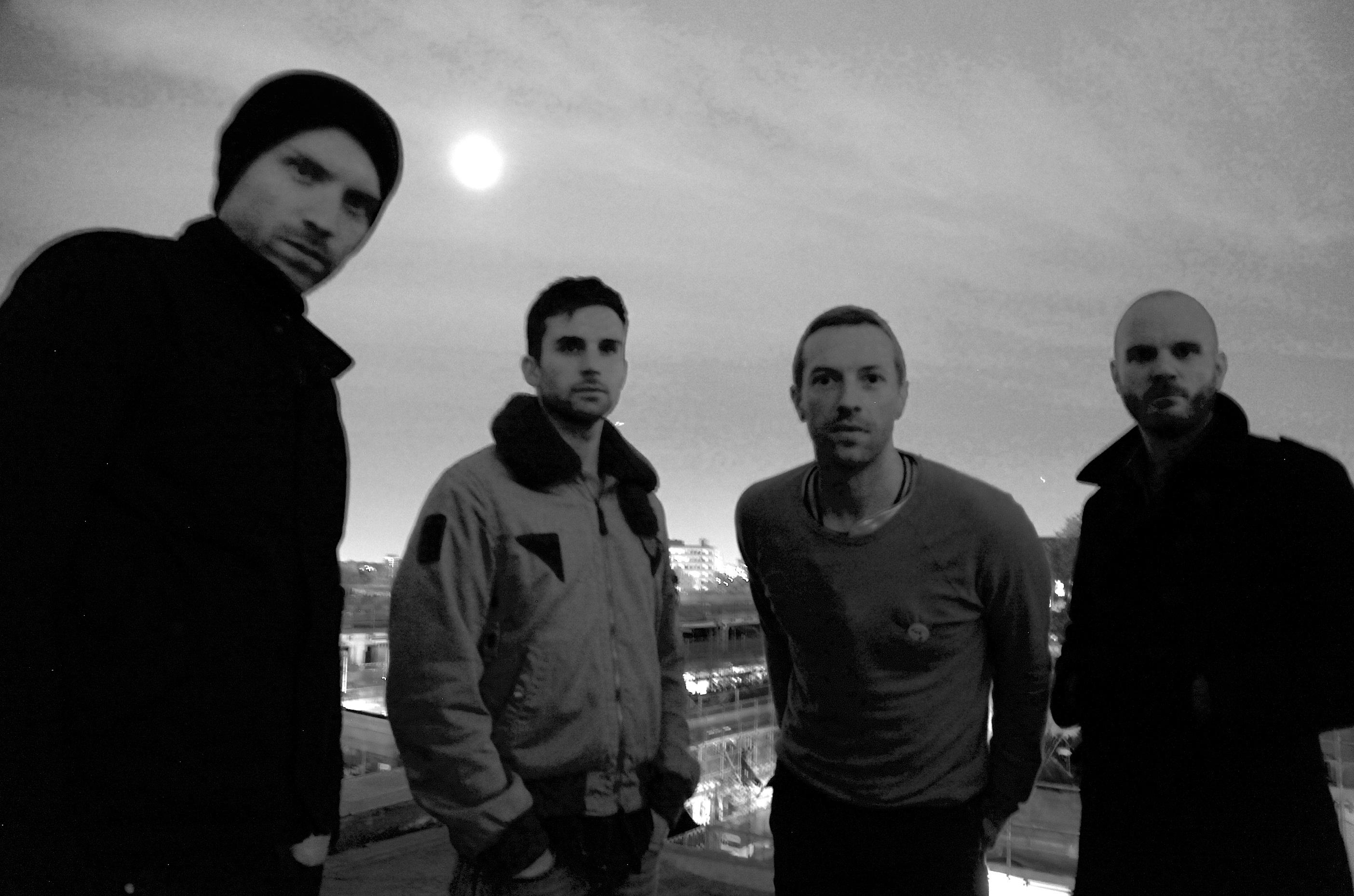 coldplay-nuovo-album-2014