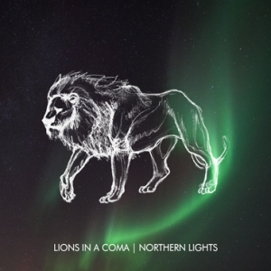 Lions in a Coma- Northern Lights