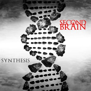Second Brain- Synthesis