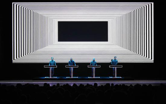 kraftwerk-concerto-roma-2014